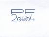 pf2004.jpg