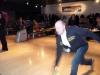 bowling_06