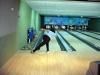 bowling_14