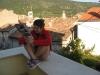 Croatia3_02.jpg