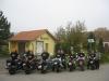 pf200501.jpg